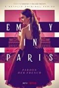 Emily in Paris Season 1 (Complete)