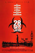 Watch 28 Days Later... Full HD Free Online