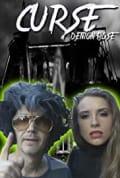 The Curse of Denton Rose (2020)