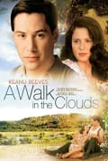 Watch A Walk in the Clouds Full HD Free Online