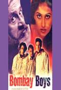 Watch Bombay Boys Full HD Free Online