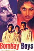 Bombay Boys (1998)