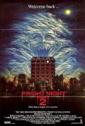 Watch Fright Night Part 2 Full HD Free Online