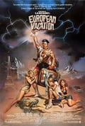 Watch National Lampoon's European Vacation Full HD Free Online