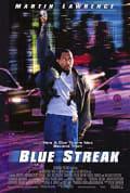 Watch Blue Streak Full HD Free Online