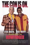Watch Bowfinger Full HD Free Online