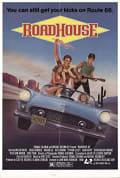 Watch Roadhouse 66 Full HD Free Online