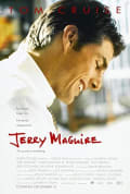 Watch Jerry Maguire Full HD Free Online