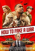 How to Fake a War (2019)