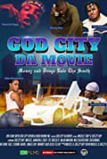 God City Da Movie (2020)