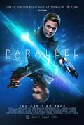 Watch Parallel Full HD Free Online