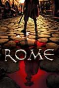 Rome Season 1 (Complete)