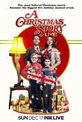 A Christmas Story Live! (2017)