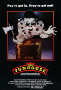 Watch The Funhouse Full HD Free Online