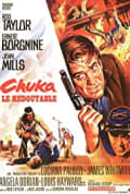 Chuka (1967)