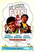 Togetherness (1970)