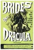Watch The Brides of Dracula Full HD Free Online