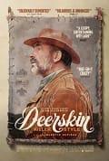 Watch Deerskin Full HD Free Online