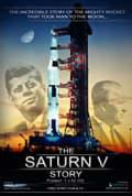 The Saturn V Story (2014)