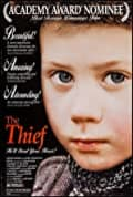 The Thief (1997)