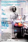 Watch Miles Ahead Full HD Free Online