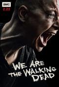 Watch The Walking Dead Full HD Free Online