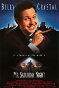 Mr. Saturday Night (1992)
