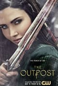 The Outpost Season 2 (Complete)