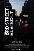 3rd Street Blackout (2015)