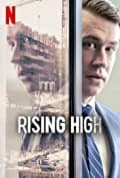 Rising High AKA Betonrausch (2020)
