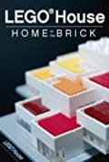 Lego House: Home of the Brick (2018)