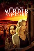 Murder in the Vineyard (2020)
