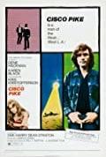 Cisco Pike (1971)