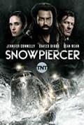 Snowpiercer Season 2 (Added Episode 1)