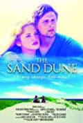 The Sand Dune (2018)