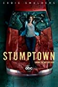 Stumptown Season 1 (Complete)