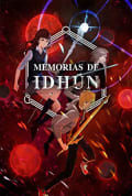 Watch The Idhun Chronicles Full HD Free Online