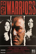 Watch Once Were Warriors Full HD Free Online