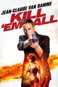 Watch Kill 'Em All Full HD Free Online