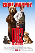 Watch Dr. Dolittle 2 Full HD Free Online