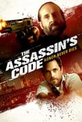 Watch The Assassin's Code Full HD Free Online