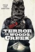 Terror in Woods Creek (2017)