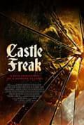 Castle Freak (2020)