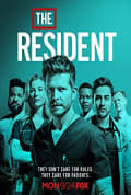 Watch The Resident Full HD Free Online