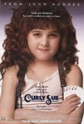 Watch Curly Sue Full HD Free Online