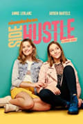 Side Hustle Season 1 (Added Episode 3)
