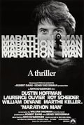 Watch Marathon Man Full HD Free Online