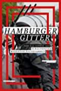 Hamburger Gitter (2018)