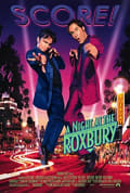 Watch A Night at the Roxbury Full HD Free Online