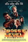 Watch Boss Level Full HD Free Online